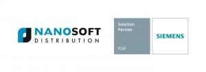 siemens_plm_partner_logo