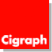 cigraph_logo