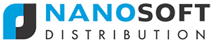 Nanosoft Distribution