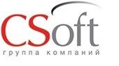 csoft_m